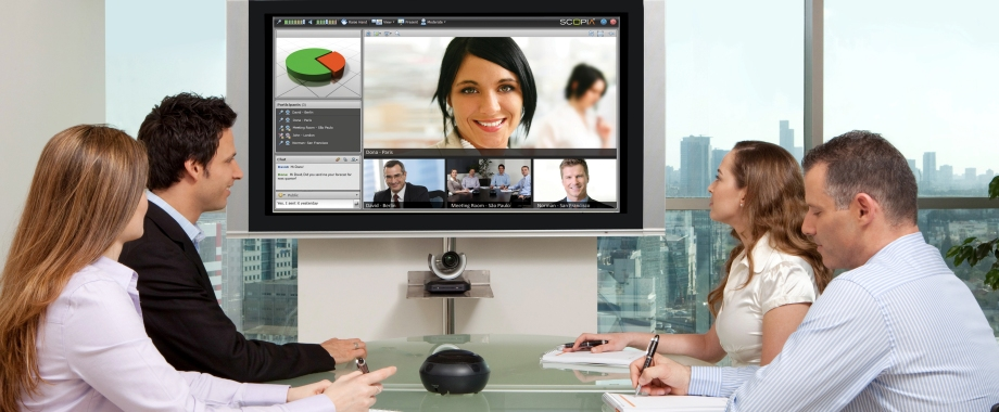 Home Phone Service Provide & Phone Company